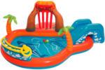 XXXLutz Wr. Neustadt Kinderschwimmbecken 53069 Lava