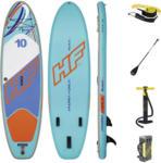 XXXLutz Klagenfurt Stand-Up Paddle Board 65330