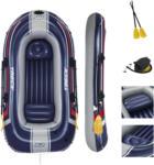 XXXLutz Völkermarkt Schlauchboot 61068