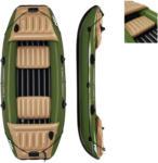 XXXLutz Klagenfurt Schlauchboot 65008