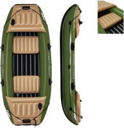 Schlauchboot 65008