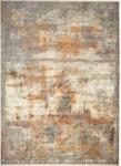 XXXLutz Wels Vintage-Teppich