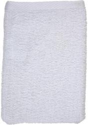 Waschhandschuh 15/21 cm Weiß