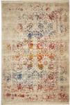 XXXLutz Unterwart Vintage-Teppich