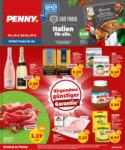 PENNY Markt Wochenangebote - bis 29.02.2020