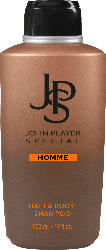 John Player Special Special Dusche Homme