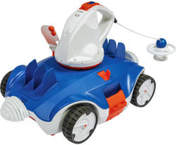 Poolroboter 58482 Aquatronix