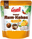 BILLA Casali Rum Kokos Orange