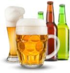 MERKUR -25% auf Bier - bis 01.04.2020