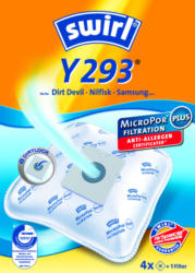 1-7026-03 SFB Y 293/5 VV Micropor