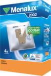 MediaMarkt Filterbeutel Typ 2002