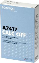 Entkalker Zubehör CalcOff A7417