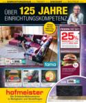 Hofmeister Aktuelle Angebote - bis 10.03.2020