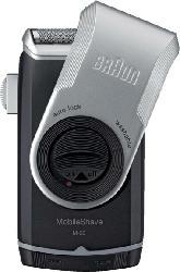 Rasierer MobileShave M 90