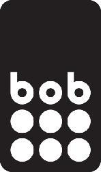 bob Micro SIM Startpaket