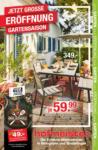 Hofmeister Aktuelle Angebote - bis 17.03.2020
