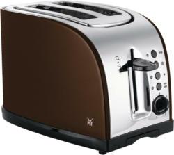 Toaster Terra (0414010081)