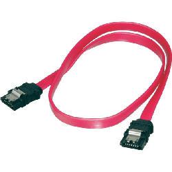 Serial ATA-Kabel 50 cm