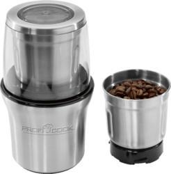 PC-KSW 1021 Elektrisches Kaffeeschlagwerk