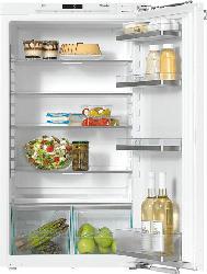 Kühlschrank K 33422 I