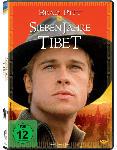 Media Markt Sieben Jahre in Tibet
