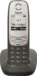Schnurlostelefon A415, schwarz (S30852-H2505-C101)