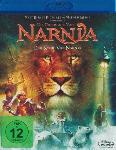 Media Markt Die Chroniken von Narnia - Der König von Narnia