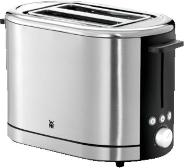 Toaster Lono Toaster 0414090011