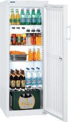 Kühlschrank FK 3640