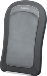 Massage Sitzauflage MG 206