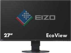 """Monitor EV2750-BK 27"""", schwarz"""