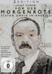 MediaMarkt Vor der Morgenröte - Stefan Zweig in Amerika