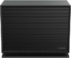"""Cast Radio """"GC100MBT"""", Internet radio/Multiroom/App/Bluetooth"""