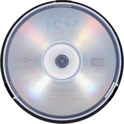DVD Rohlinge IDV-100