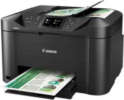 Multifunktionsdrucker MAXIFY MB5150 COLOR MFP