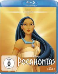 Pocahontas - Disney Classics Collection 32