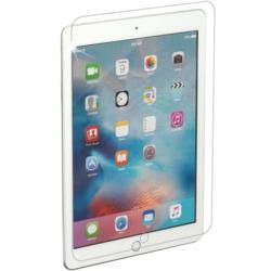 Displayschutzglas für Apple iPad (2018), (2017)