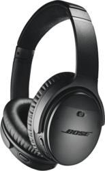 Bluetooth Kopfhörer QuietComfort® 35II wireless mit Acoustic Noise Cancelling®, schwarz