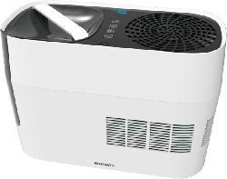 Luftbefeuchter Airfresh Hygro 500 (68093)