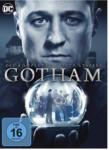 Media Markt Gotham - Staffel 03