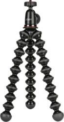 Gorillapod 1K Kit schwarz/grau (JB01503)