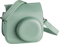 Kameratasche Rio Fit 100 für Instax Mini 8 und 9, grün (98830)