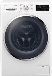 Waschmaschine 9kg Weiß A+++ 1400 U/Min. F14WM