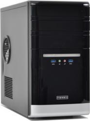 Desktop PC Perform DR5071 G5400/4GB/240GSSD/DVD-RW/W10H