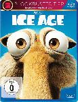 MediaMarkt Ice Age [Blu-ray]