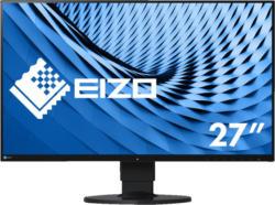 Monitor EV2780-BK 27 Zoll