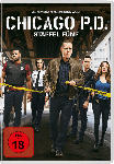MediaMarkt Chicago P.D.-Season 5