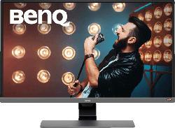 Monitor EW3270U 31.5 Zoll 4K UHD HDR