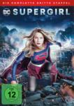 MediaMarkt Supergirl - Staffel 3