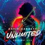 MediaMarkt David Garrett - Unlimited Greatest Hits [CD]